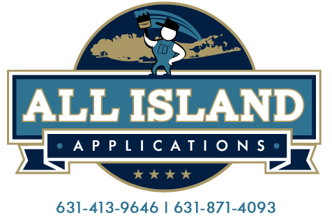 All Island Applications